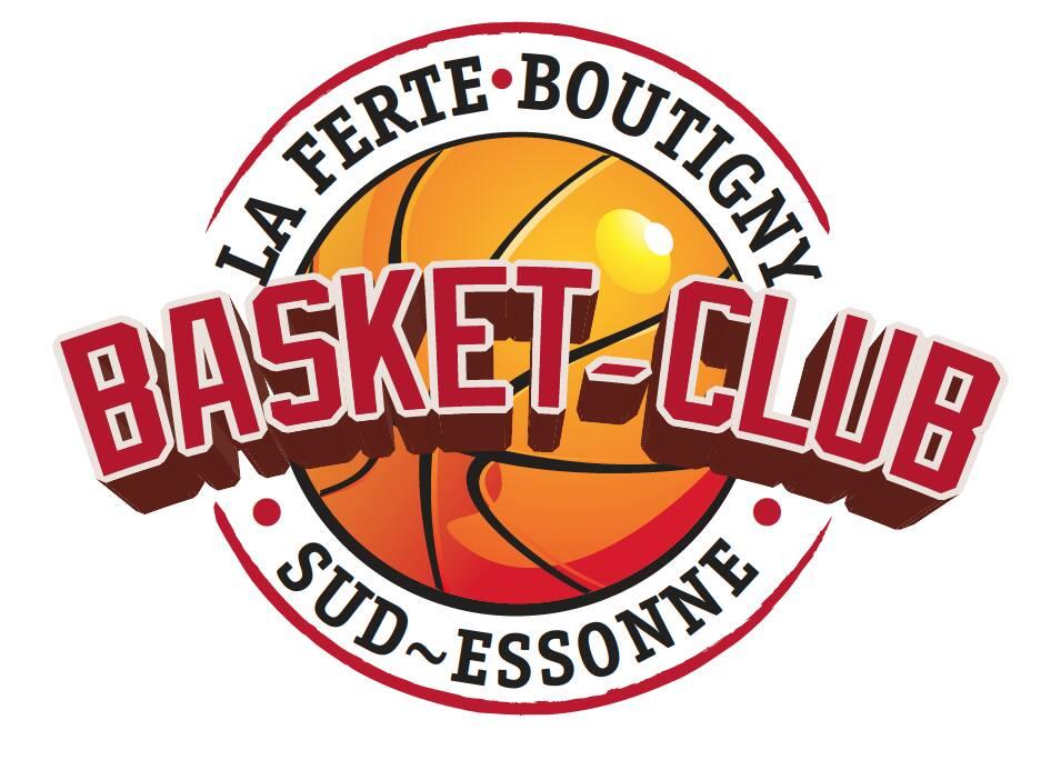 Basket Club La Ferté Alais Boutigny Sud Essonne